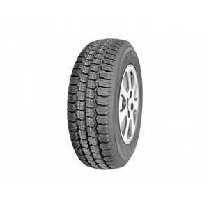 Купить Всесезонная шина MAXXIS MA-LAS 195/75R16C 107R