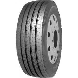 Купить JINYU JF568 (рулевая) 315/70R22.5 156L