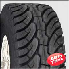 Купить Летняя шина JINYU YS78 265/75R16 123R
