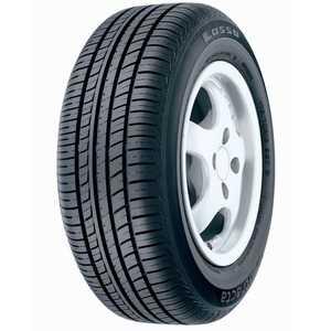 Купить Летняя шина LASSA Atracta 195/65R15 91T
