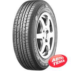 Купить Летняя шина LASSA Greenways 185/65R15 88H
