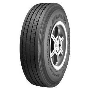 Купить Летняя шина NANKANG NR-066 7.00R16C 117L