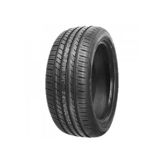 Летняя шина GOFORM GH-18 - Интернет магазин резины и автотоваров Autotema.ua