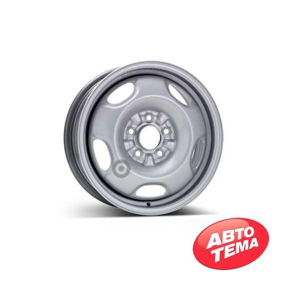 ALST (KFZ) MITSUBISHI Lancer Sport 9405 - Интернет магазин резины и автотоваров Autotema.ua