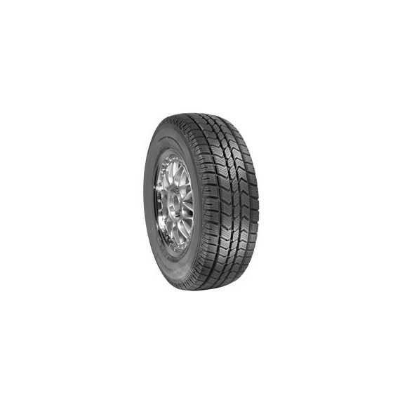 Зимняя шина SIGMA Arctic Claw Winter Xsi - Интернет магазин резины и автотоваров Autotema.ua