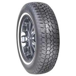 Купить Зимняя шина Saxon Snowblazer 265/60R18 110S (Под шип)