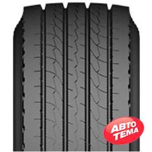 Купить ZEETEX ZS 09 445/45R19.5 160J