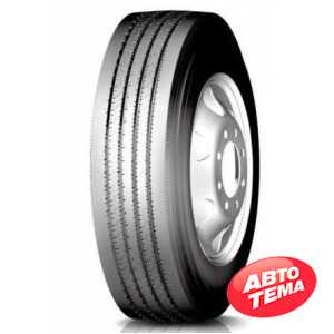 Купить Fesite HF660 (рулевая) 295/80R22.5 152/149M