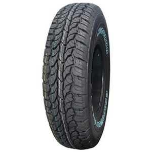 Купить Летняя шина KINGRUN Geopower K2000 265/75R16 123/120S