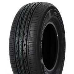 Купить Летняя шина ALTENZO Sports Explorer 265/70R16 112H