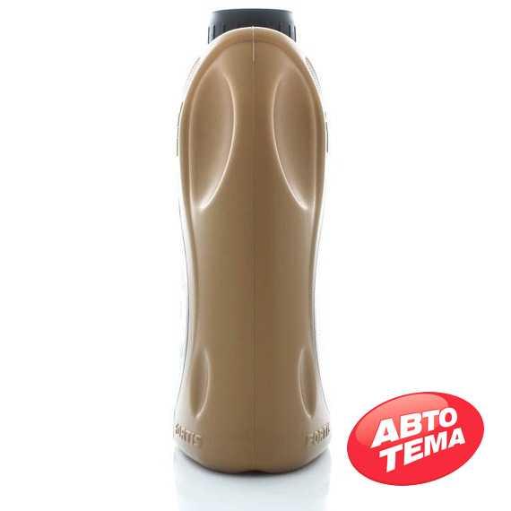 Масло для мотоциклов FORTIS 4T - Интернет магазин резины и автотоваров Autotema.ua