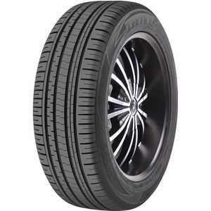 Купить Летняя шина ZEETEX SU1000 255/55R19 111V