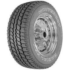 Зимняя шина DEAN TIRES Wintercat SST - Интернет магазин резины и автотоваров Autotema.ua