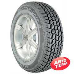 Купить Зимняя шина MASTERCRAFT Glaicer-Grip 2 235/55R18 100T