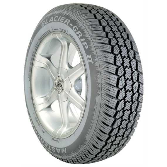 Зимняя шина MASTERCRAFT Glaicer-Grip 2 - Интернет магазин резины и автотоваров Autotema.ua
