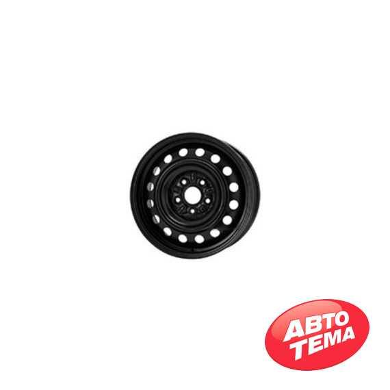 KFZ 9265 Black - Интернет магазин резины и автотоваров Autotema.ua