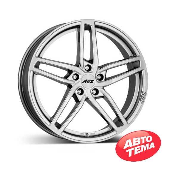 AEZ AEZ Genua High gloss - Интернет магазин резины и автотоваров Autotema.ua
