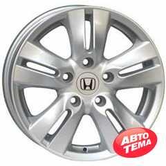 REPLICA Honda HO 561d S - Интернет магазин резины и автотоваров Autotema.ua