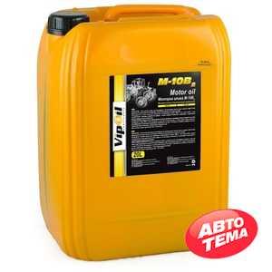 Купить Моторное масло VIPOIL М-10В2 (20л)