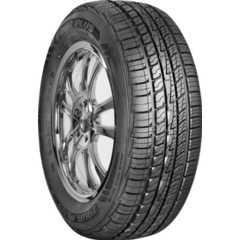 Купить Всесезонная шина CORDOVAN Tour Plus LSH 235/55R19 105 H