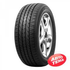 Купить Летняя шина TOYO Proxes R35 215/55R17 93V