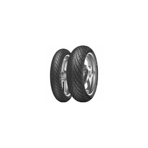METZELER Roadtec 01 - Интернет магазин резины и автотоваров Autotema.ua