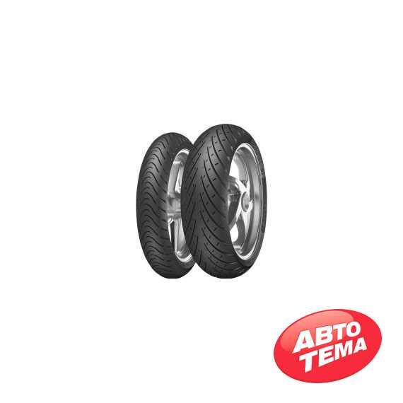 METZELER Roadtec 01 REAR - Интернет магазин резины и автотоваров Autotema.ua