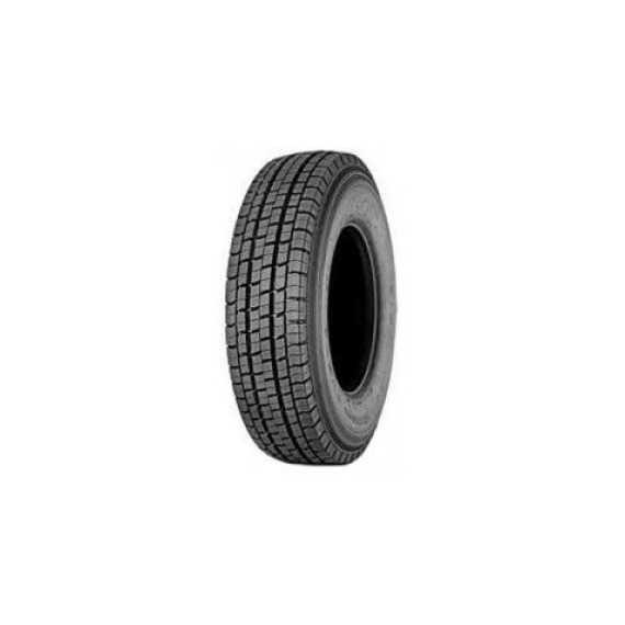 GT RADIAL GT679 - Интернет магазин резины и автотоваров Autotema.ua