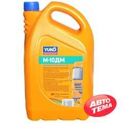 Моторное масло YUKOIL М-10ДМ - Интернет магазин резины и автотоваров Autotema.ua