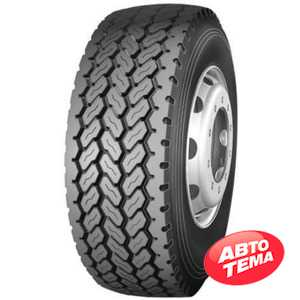 Купить LONG MARCH LM526 (прицепная) 425/65R22.5 165J