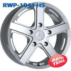 RWP 1044 HS (BENZ) - Интернет магазин резины и автотоваров Autotema.ua