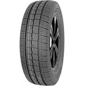 Купить Всесезонная шина FULLRUN FRUN-VAN 215/65R16C 109T