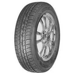 Всесезонная шина ELDORADO Tour Plus LST - Интернет магазин резины и автотоваров Autotema.ua