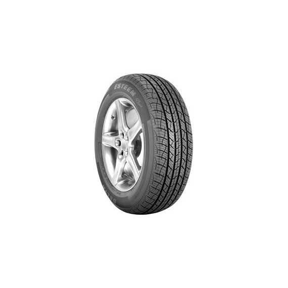Всесезонная шина DELTA Esteem Plus - Интернет магазин резины и автотоваров Autotema.ua