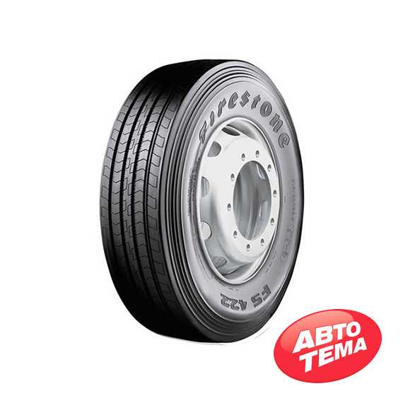 Firestone FS 422 - Интернет магазин резины и автотоваров Autotema.ua