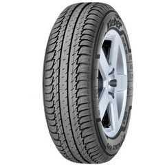 Купить Летняя шина KLEBER Dynaxer HP3 SUV 215/65R17 99V