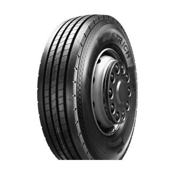 BESTRICH BSR636 - Интернет магазин резины и автотоваров Autotema.ua