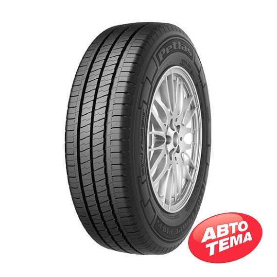 Летняя шина PETLAS Full Power PT835 - Интернет магазин резины и автотоваров Autotema.ua
