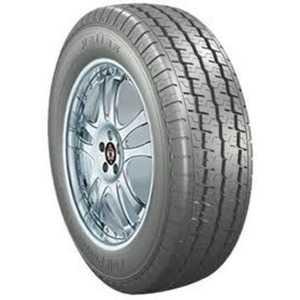 Купить Летняя шина PETLAS Full Power PT825 215/75R16C 113/110R