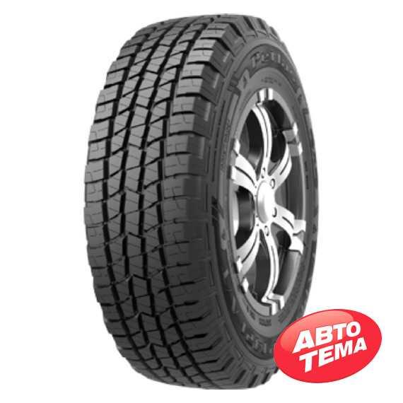 Летняя шина PETLAS Explero A/T PT421 - Интернет магазин резины и автотоваров Autotema.ua