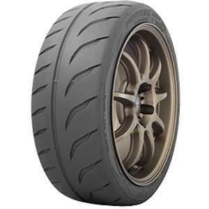 Купить Летняя шина TOYO Proxes R888R 235/45R17 94W