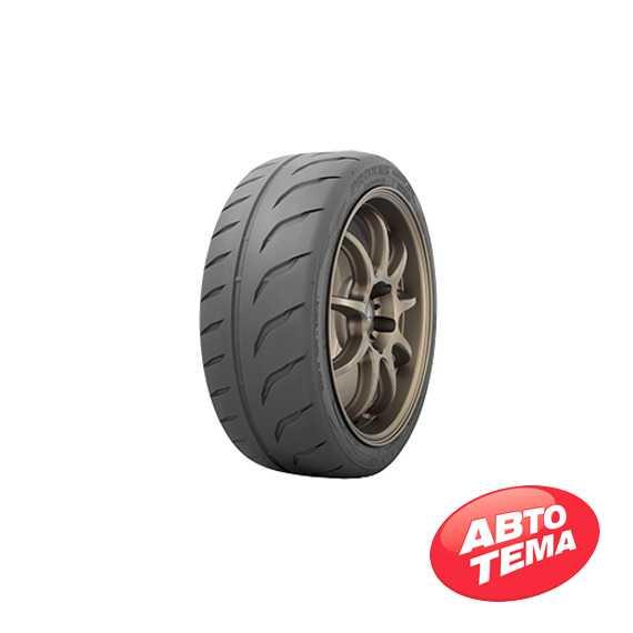 Купить Летняя шина TOYO Proxes R888R 235/35R19 91Y