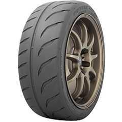Купить Летняя шина TOYO Proxes R888R 305/30R19 102Y