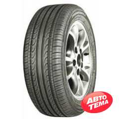 Купить Летняя шина PRIMEWELL PS880 195/65R15 91H
