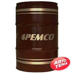 Купить Трансмиссионное масло PEMCO iPoid 595 75W-90 GL-5 (20л)