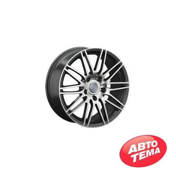 REPLAY A40 GMF - Интернет магазин резины и автотоваров Autotema.ua