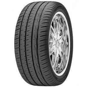 Купить Летняя шина HANKOOK Ventus S1 evo K107 245/35R20 95Y