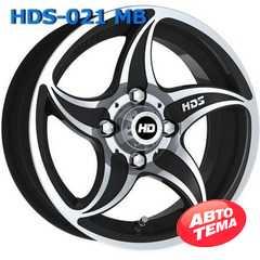 HDS 021 MB - Интернет магазин резины и автотоваров Autotema.ua