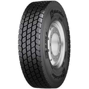 Купить MATADOR D HR 4 315/70R22.5 154/150L