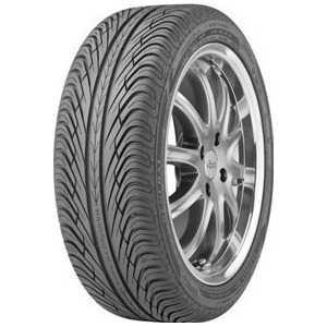 Купить Летняя шина GENERAL TIRE Altimax HP 225/50R17 94H